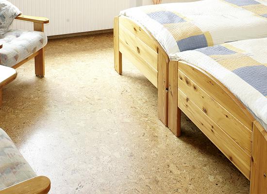 teppich hinze 13580120171102. Black Bedroom Furniture Sets. Home Design Ideas
