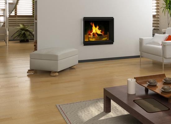 bodenbel ge talmon gmbh ihr spezialist f r bodenbel ge sonnenschutzsysteme gardinen und. Black Bedroom Furniture Sets. Home Design Ideas