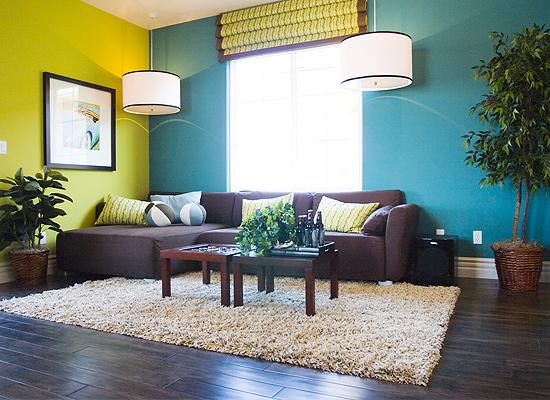 farbenmarkt talmon gmbh ihr spezialist f r bodenbel ge sonnenschutzsysteme gardinen und. Black Bedroom Furniture Sets. Home Design Ideas